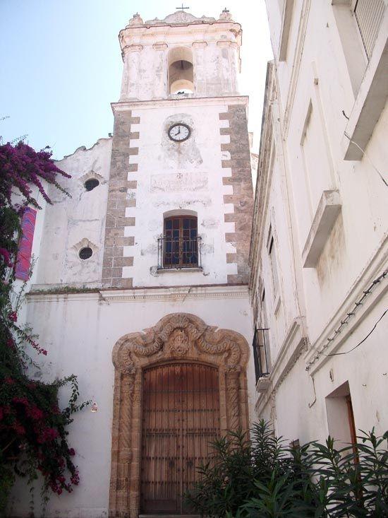 iglesia-de-san-francisco-de-asis_6579271