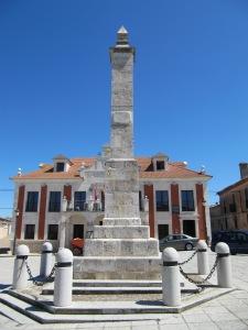 obelisco villalar