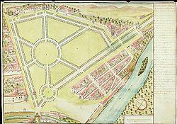 250px-Plano_del_Campo_Grande_de_Valladolid_(circa_1780)
