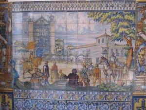 Palacio pimentel