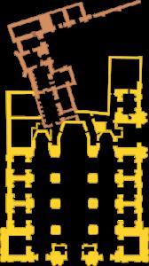 Planta_de_la_Catedral_de_Valladolid.svg