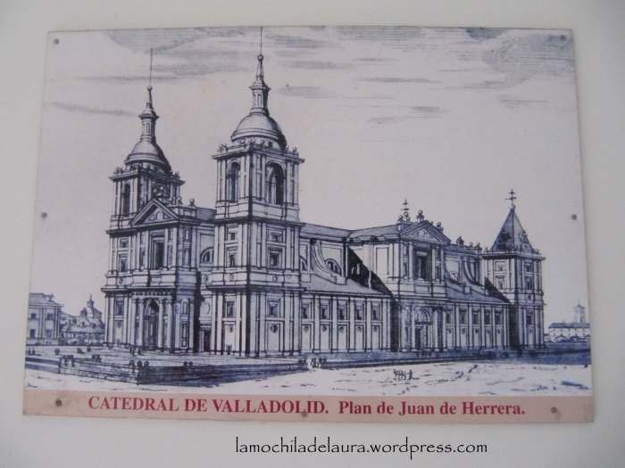catedral05