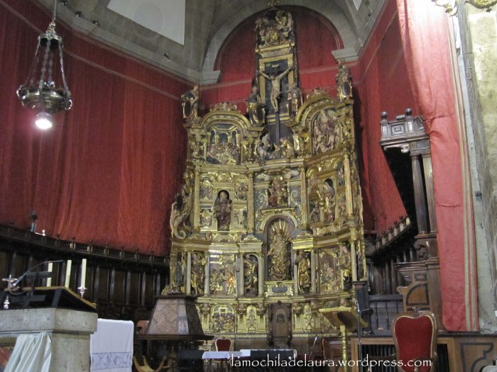 catedral07