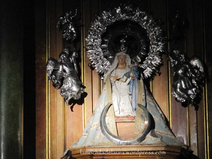 catedral09