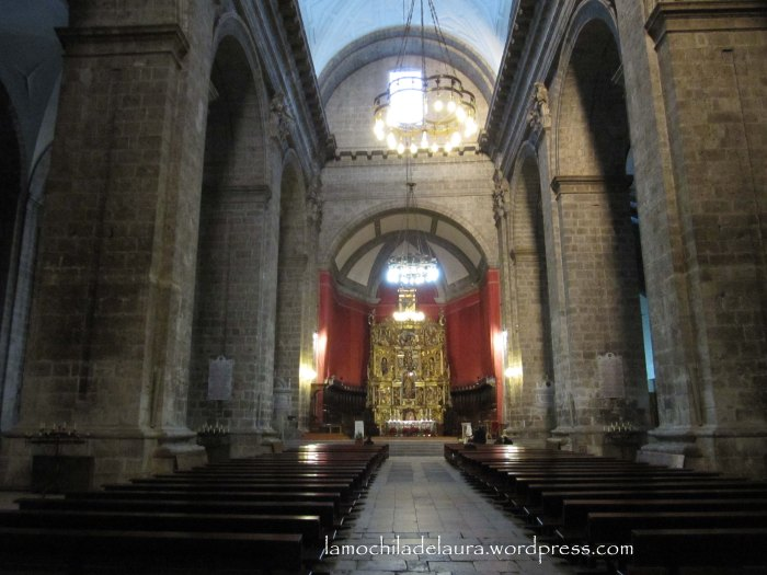 catedral10