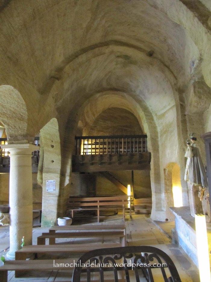 interior02
