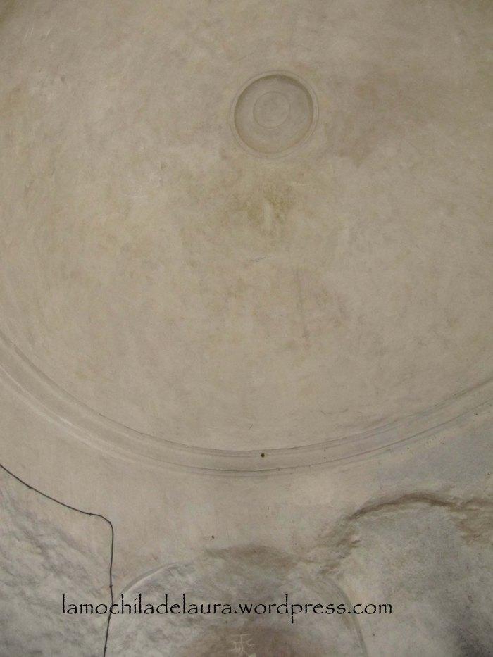 cúpula cueva de la luna